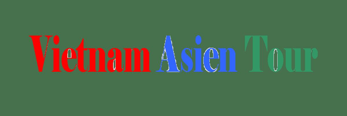 Vietnam-Asien-Tour