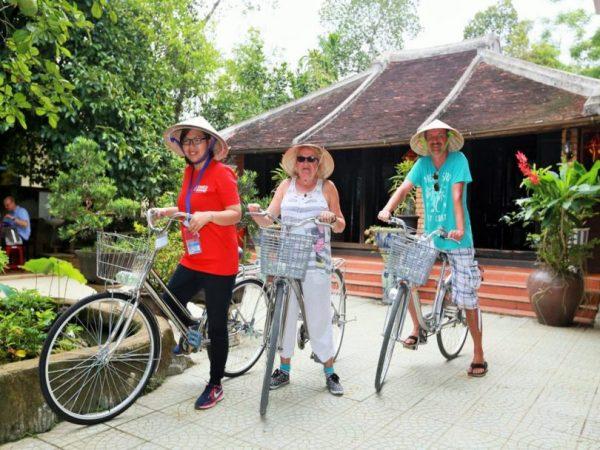 Fahrrad-Tour-in-Hue