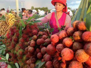 Asien Reisen Kambodscha Siem Reap
