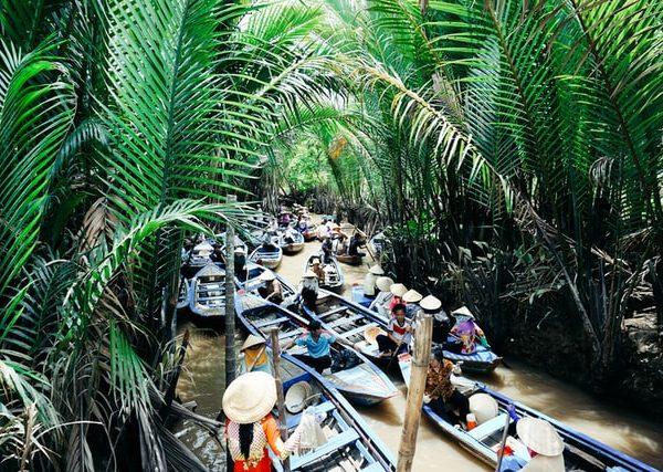 Mekong delta 3 e1595700910988