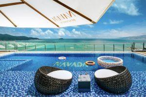 Navada Hotel Nha Trang