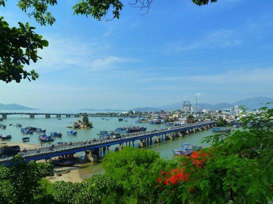 Nha-Trang-City