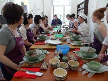 Saigon kulinarisch genießen