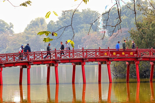 Vietnam Hanoi e1595620238873