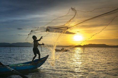 Vietnam Urlaub