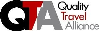 Logo QTA