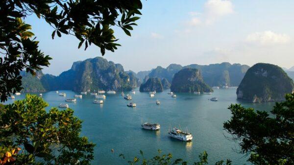 Vietnam Halong1 e1596133080557
