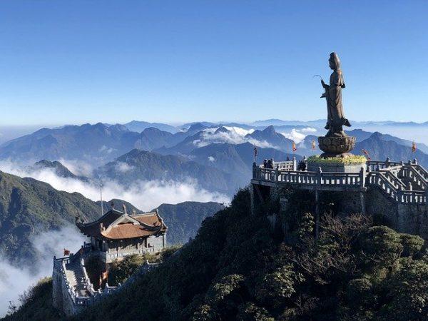 Vietnam Reisen Individuell