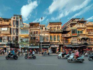 vietnam-verkehr