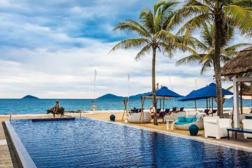 Hotel Resort Hoi An