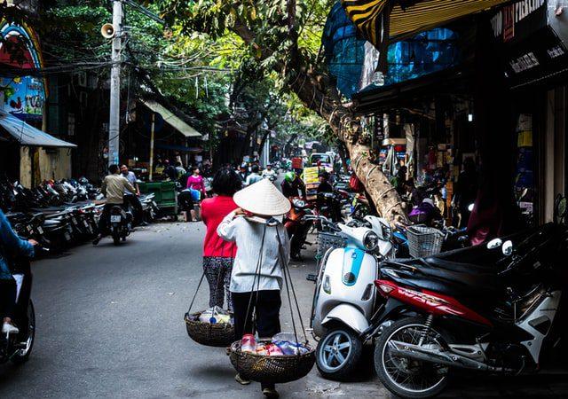hanoi-altstadt-vietnam-