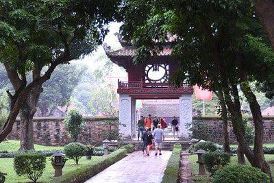 hanoi-hauptstadt-vietnam