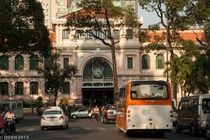 saigon-central-post-office
