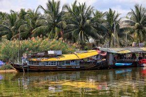 saigon-mekong-delta-tour