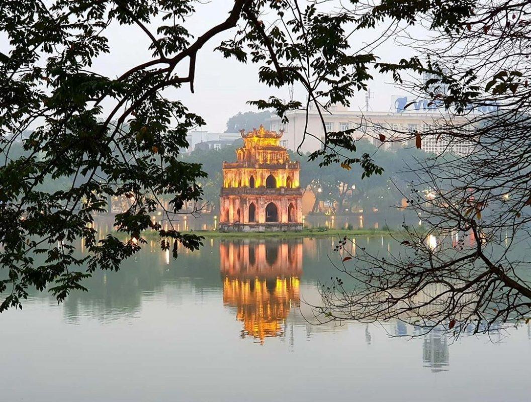 vietnam-reiseerfahrung