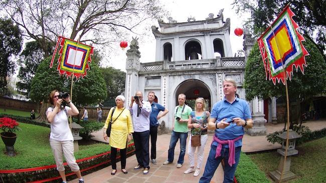 vietnam-reisetipps