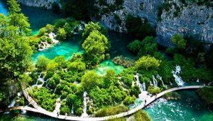 10-schonsten-nationalparks-vietnam