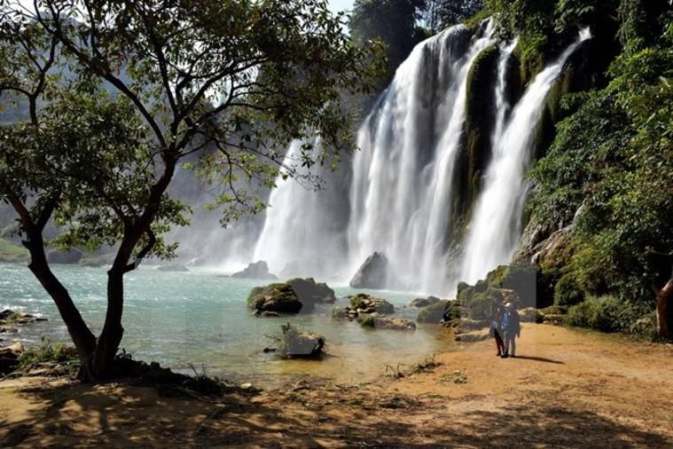 10-schonsten-wasserfalle-in-vietnam