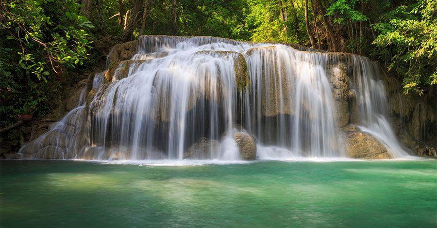 10-schonsten-Vietnam Wasserfälle
