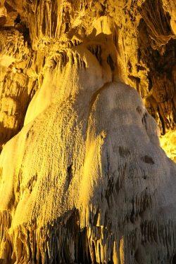 Ban Gioc Detian Wasserfälle in Vietnam