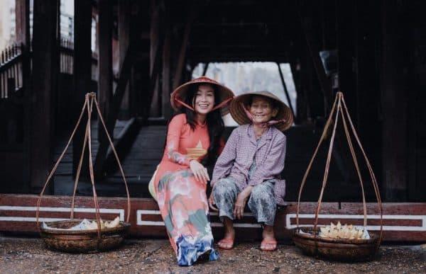 Infos Tipps 10 Dos und 10 Donts vietnam