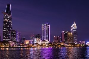 ho-chi-minh-city-saigon