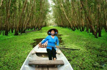 mekong delta vietnam xeo quyt