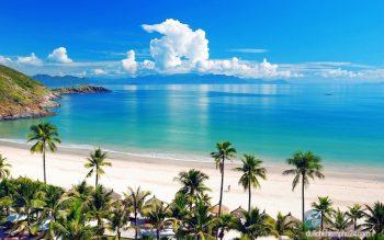 vietnam-beste-strände