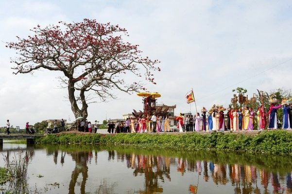 vietnam-kultur-religion