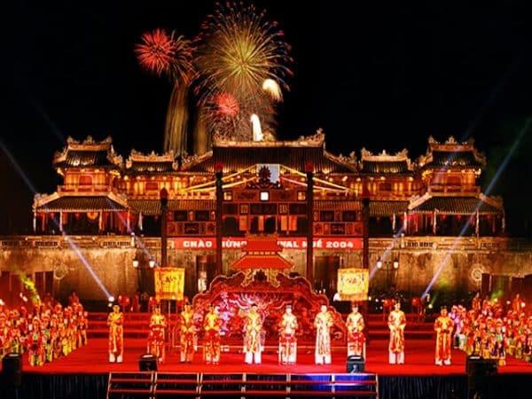 vietnamesische-kultur-und-religion