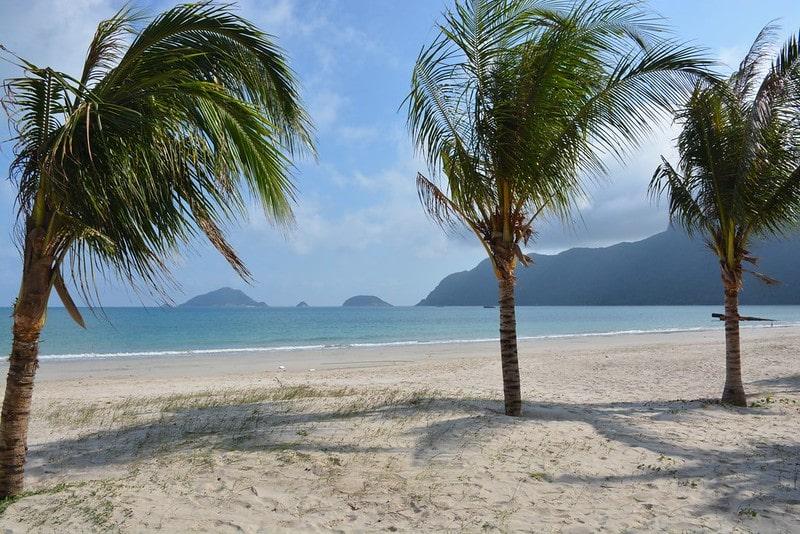 con-dao-island-vietnam