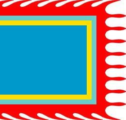 vietnam-flagge-ngo-quyen