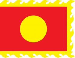 flagge-quang-trung