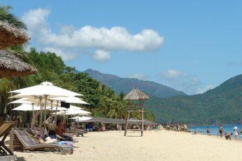 Vietnam-Strand-nha-trang-beach-